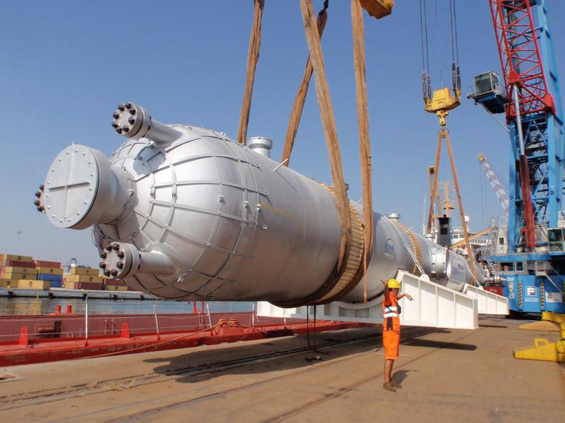 heavy lift super pressure ball - 800×600